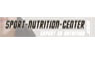code promo Sport Nutrition Center