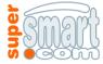 code promo Super Smart