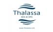 code promo Thalassa Sea & Spa