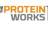 code promo The Protein Works FR