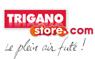 code promo TriganoStore