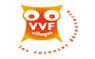 code promo VVF villages