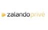 code promo Zalando prive