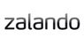 code promo Zalando