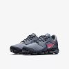 bon réduc Nike