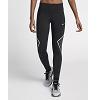 code reduc Nike