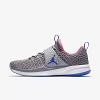 code réduc Nike