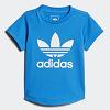 code promo Adidas