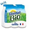 code réduction Carrefour Market