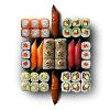 code promo Sushi Shop