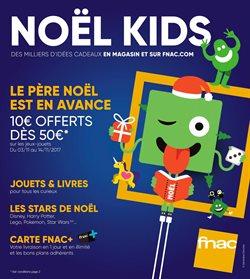 Noël Kids