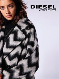 Vestes d' Hiver - Femme