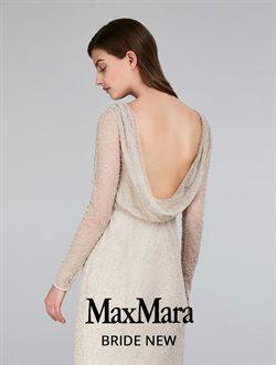 MaxMara Bride New