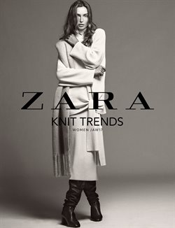 Knit Trends