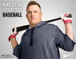 Sports Baseball 17