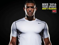 Nike Team Sports Men's training