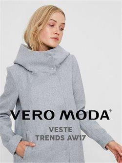 Vero Moda Veste
