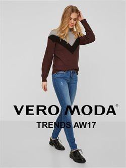 Vero Moda Trends Denim