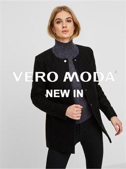 Vero Moda New In