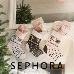 Sephora W17