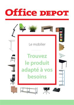 GUIDE D'ACHAT MOBILIER