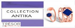 Collection Antika