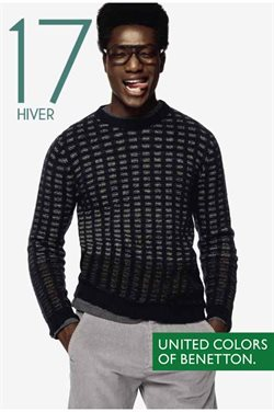 Hiver Homme