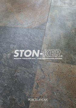 Ston-ker