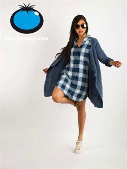 Lookbook Robes