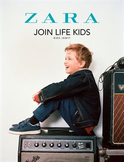 Join Life Kids