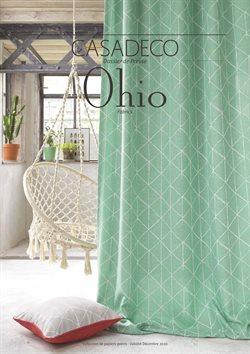 Collection Ohio II