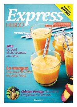 Express Hebdo s01