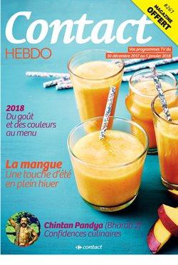 Contact Hebdo s01