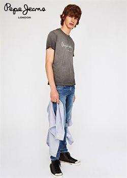 T-Shirts Et Polo Homme