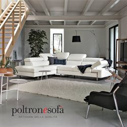 Poltronesofa Catalogue Reduction Et Code Promo Janvier 2018