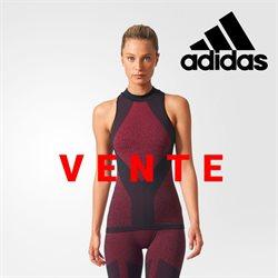 Adidas Vente