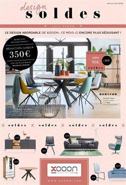 Design Soldes