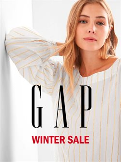 Winter Sale Woman
