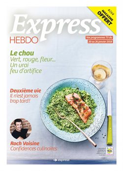 Express Hebdo s04