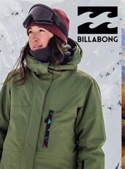 Billabong / Home with Taylor Godber