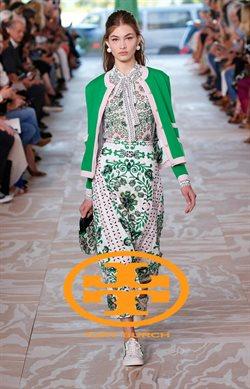 Defile Fashion Week 17