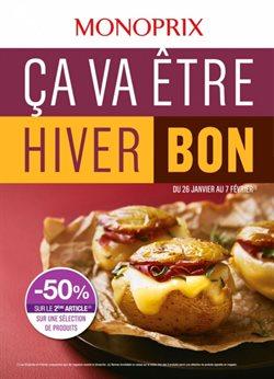 Hiver Bon