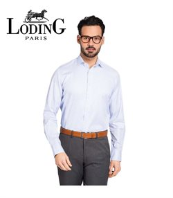 Lookbook Shirts