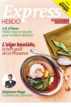 Express Hebdo s06
