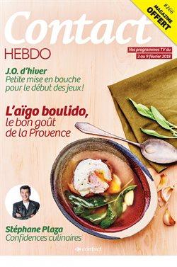 Contact Hebdo s06