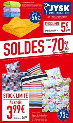 Soldes - 70%