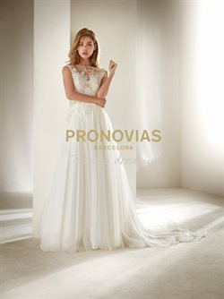 Pronovias / Petite