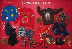 Collection Noël Enfants