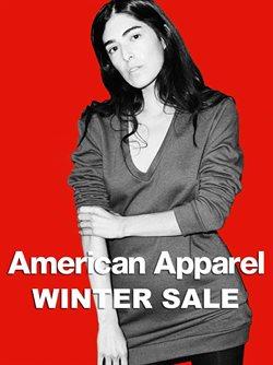 Women's Winter Sale