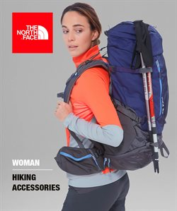 Women's Hiking Accessories